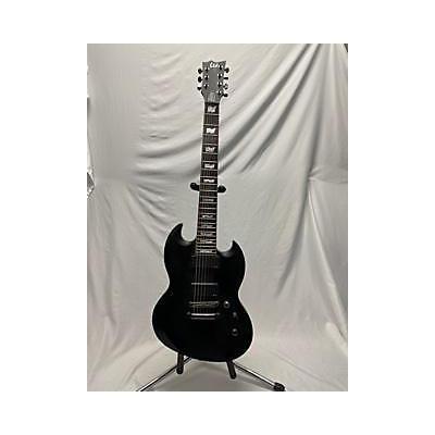 ESP Ltd Viper 407 Solid Body Electric Guitar