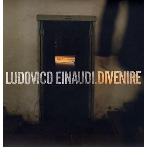 Alliance Ludovico Einaudi - Divenire