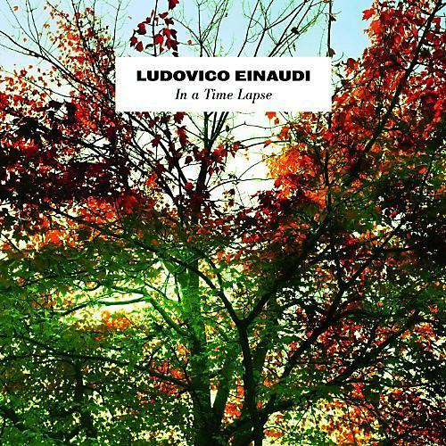 Alliance Ludovico Einaudi - Einaudi: In A Time Lapse