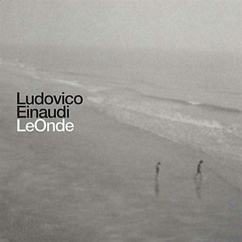 Alliance Ludovico Einaudi - Einaudi: Le Onde