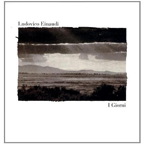 Alliance Ludovico Einaudi - I Giorni