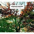 Alliance Ludovico Einaudi - In a Time Lapse thumbnail