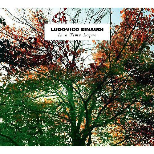 Alliance Ludovico Einaudi - In a Time Lapse