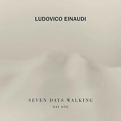Ludovico Einaudi - Seven Days Walking: Day 1
