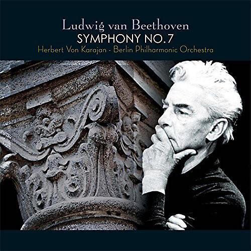 Alliance Ludwig van Beethoven - Symphony No. 7