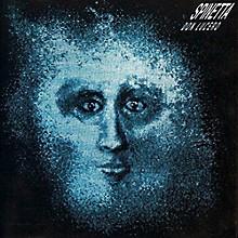 Luis Alberto Spinetta - Don Lucero
