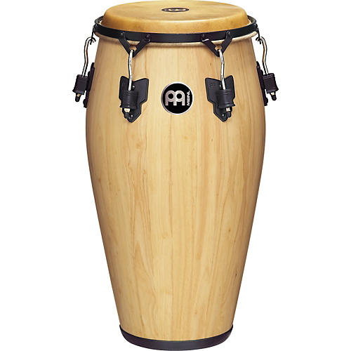 Meinl Luis Conte Artist Series Conga Condition 1 - Mint Natural 11-3/4 in.