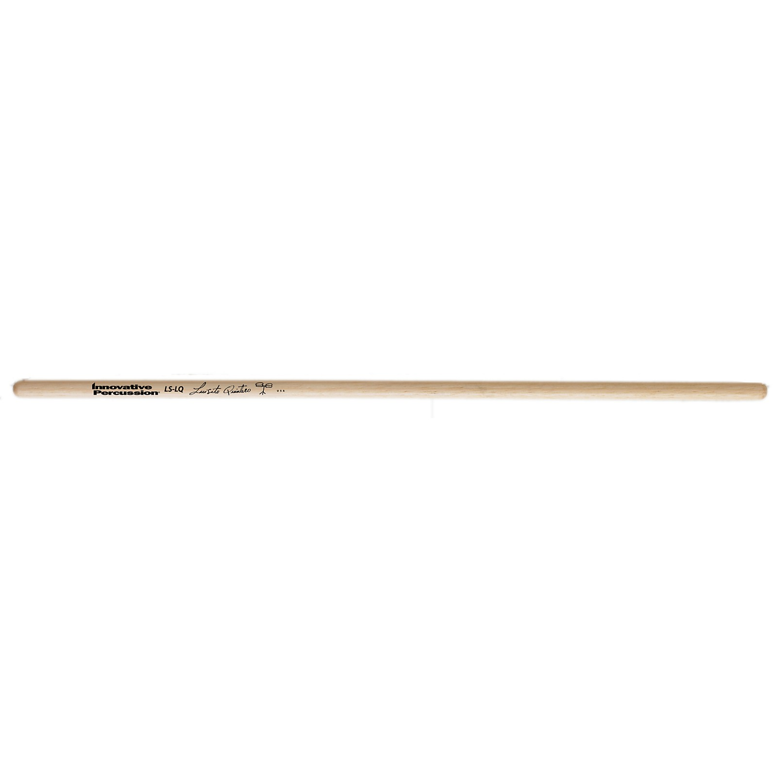 Innovative Percussion Luisito Quintero Timbale Sticks 4-Pack