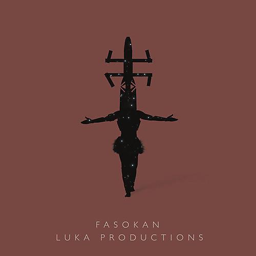 Alliance Luka Productions - Fasokan