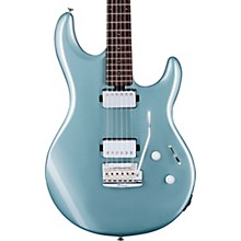 Open BoxSterling by Music Man Luke Electric Guitar
