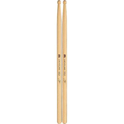 Meinl Stick & Brush Luke Holland Signature Drumsticks