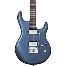 Ernie Ball Music Man Luke III HH Electric Guitar