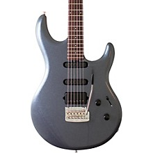 Ernie Ball Music Man Luke III HSS Electric Guitar