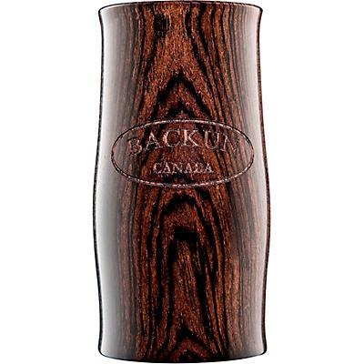 Backun Lumiere Grenadilla Barrel - Standard Fit