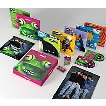 Lunapop - ... Squerez? - Anniversary Edition