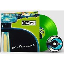 Lunapop - 50 Special: 20 Anniversario