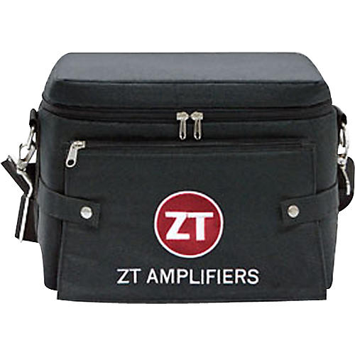 ZT Lunchbox Acoustic Amp Carry Bag