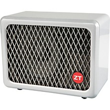 Open BoxZT Lunchbox Cab 1X6.5 Passive Guitar Speaker Cabinet