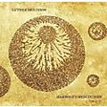 Alliance Luther Dickinson - Handbone's Meditations [180 Gram Vinyl] thumbnail