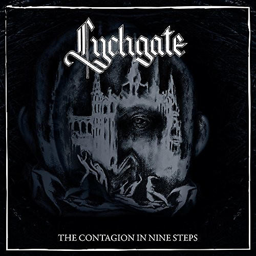 Alliance Lychgate - Contagion In Nine Steps