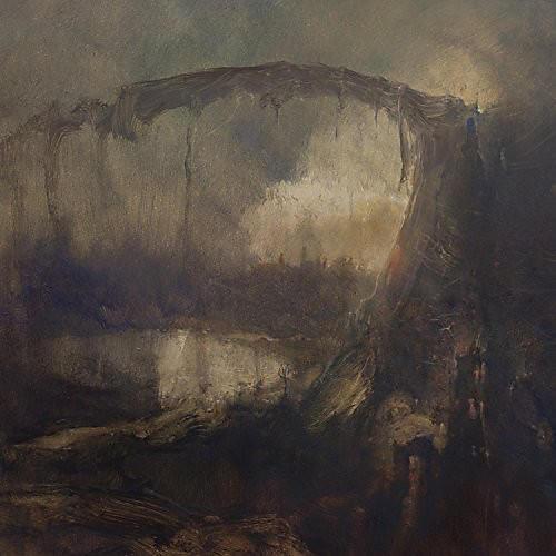 Alliance Lycus - Chasm