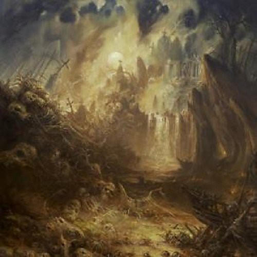 Alliance Lycus - Tempest