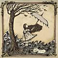 Alliance Lydia - Illuminate thumbnail