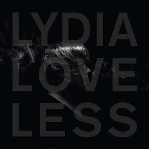 Alliance Lydia Loveless - Somewhere Else