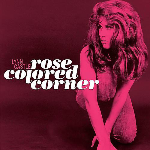 Alliance Lynn Castle - Rose Colored Corner