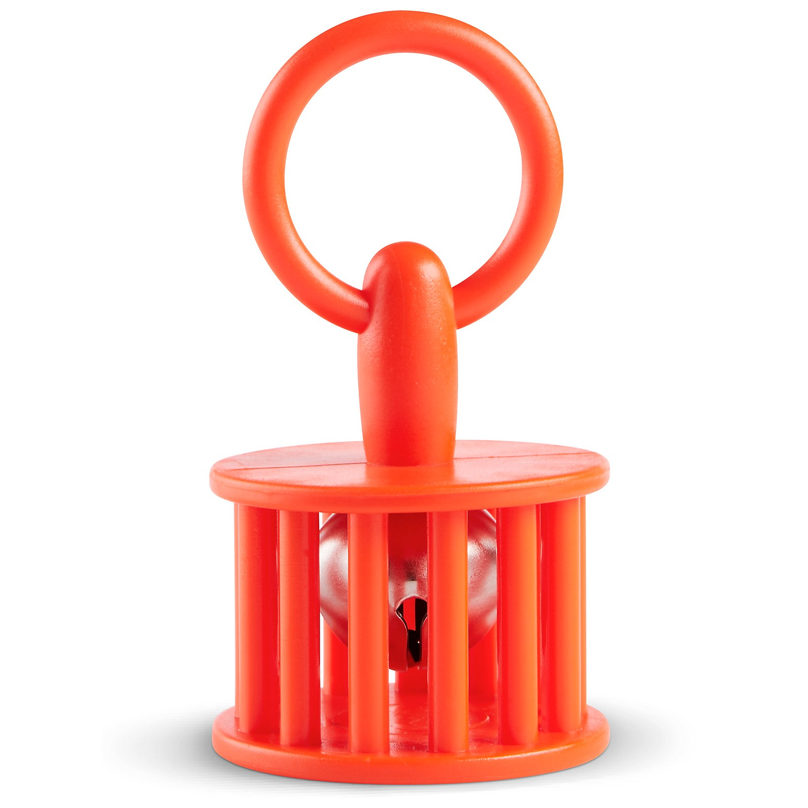 Remo Lynn Kleiner Baby Bell Stick