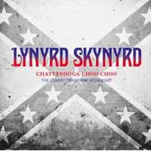 Alliance Lynyrd Skynyrd - Chattanooga Choo Choo