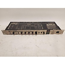 Roland M-1000 Digital Mixer