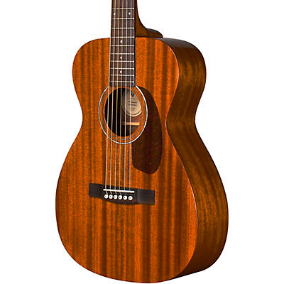 Guild M-120 Westerly Collection Concert Acoustic Guitar