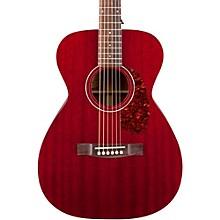Open BoxGuild M-120E Acoustic-Electric Guitar