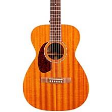 Open BoxGuild M-120LE Concert Acoustic-Electric Guitar