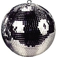 Open BoxAmerican DJ M-1212 Mirror Ball