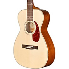 Guild M-140 Westerly Collection Concert Acoustic Guitar