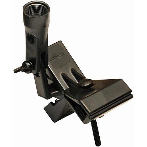 Mic Eze M-2 Adjustable Microphone Clip