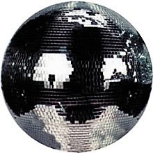 "Open BoxAmerican DJ M-2020 20"" Mirror Ball"