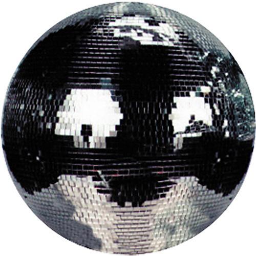 American DJ M-2020 20