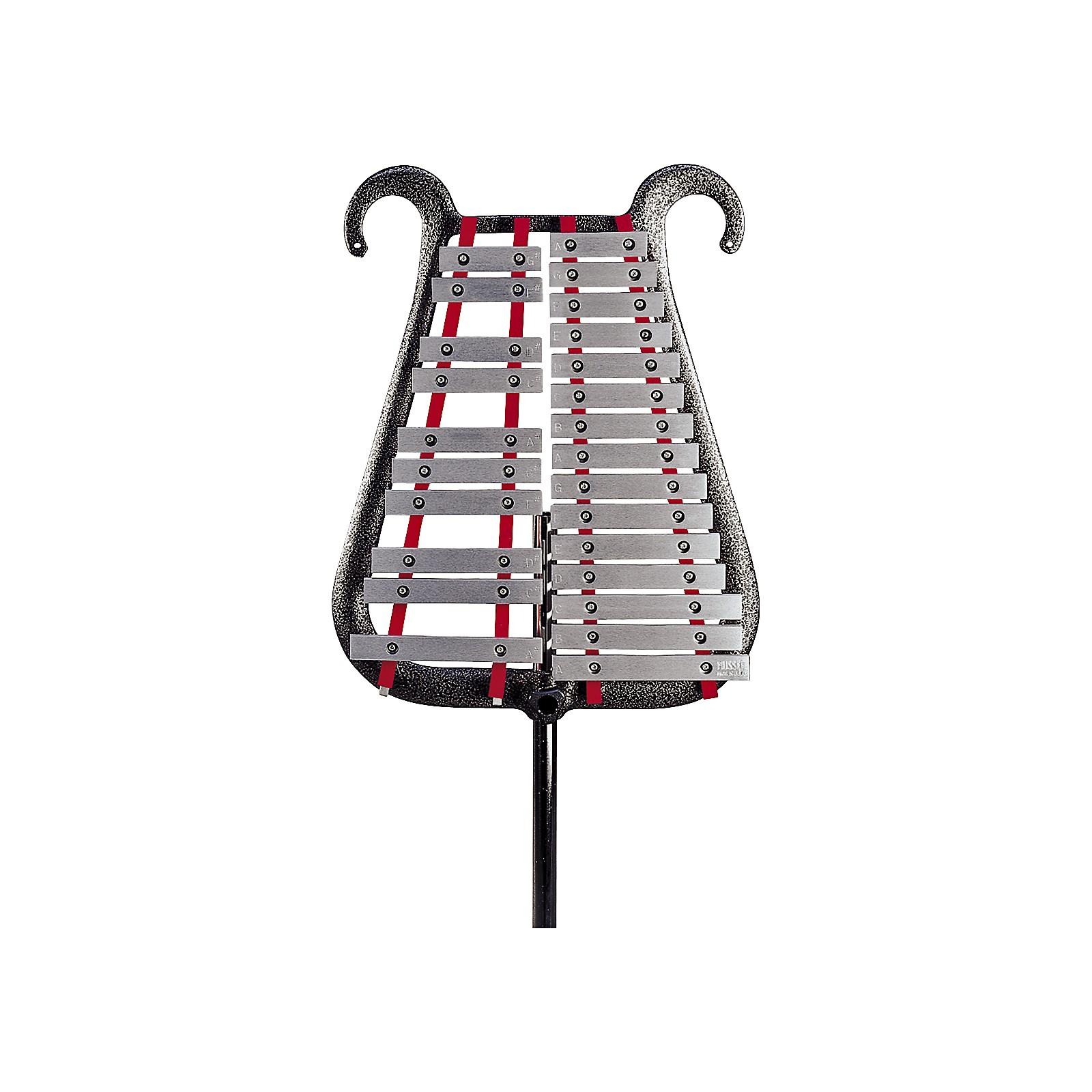 Musser M-2041 Glockenspiel