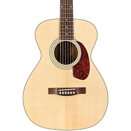 Guild M-240E Dreadnought Acoustic Guitar