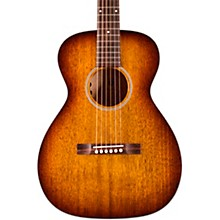Guild M-25E Concert Acoustic-Electric Guitar