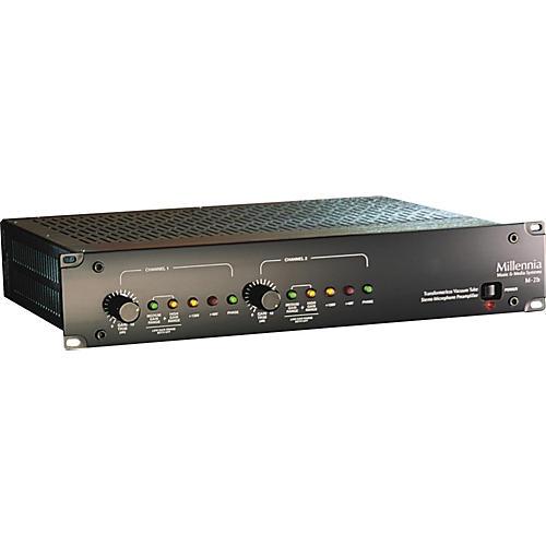 millennia m 2b transformerless stereo vacuum tube microphone rh musiciansfriend com Museum Audio Guide Equipment GPS Audio Guide
