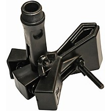 Mic Eze M-3 Adjustable Microphone Clip