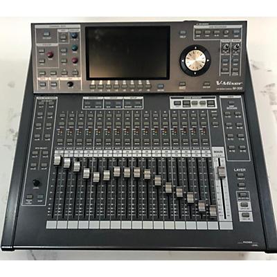 Roland M-300 Digital Mixer