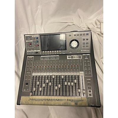 Roland M-300 Powered Mixer