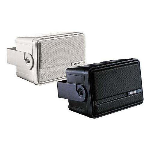 Bose M-32SE-4P Passive Loudspeaker Pair