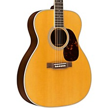 Open BoxMartin M-36 Standard Grand Auditorium Acoustic Guitar