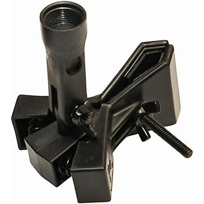 Mic Eze M-4 Adjustable Microphone Clip